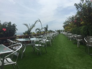 restaurant javier barranco lima