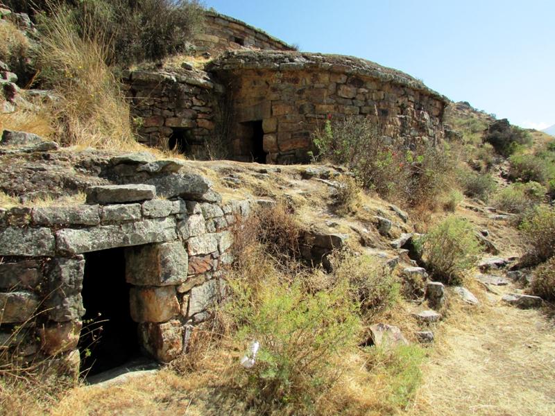 peru-canta-cantamarca-archaeological-ruins-3