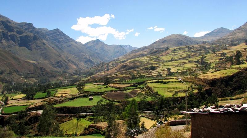 peru-canta-obrajillo-chillon-river-valley-2