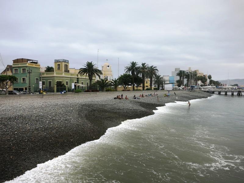 CALLAO PUNTA PERU 094 beach malecon santiago figueredo