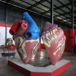 parque-imaginacion-lima-science-center-13