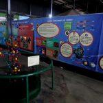 parque-imaginacion-lima-science-center-14