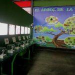 parque-imaginacion-lima-science-center-16