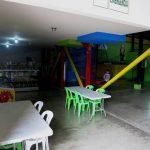 parque-imaginacion-lima-science-center-2