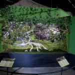 parque-imaginacion-lima-science-center-24
