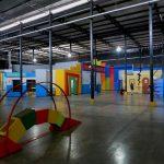 parque-imaginacion-lima-science-center-27