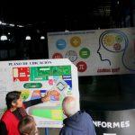 parque-imaginacion-lima-science-center-3