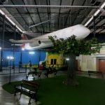 parque-imaginacion-lima-science-center-30