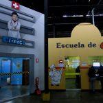 parque-imaginacion-lima-science-center-31