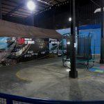 parque-imaginacion-lima-science-center-32