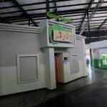 parque-imaginacion-lima-science-center-33