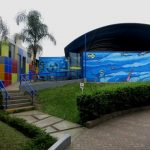 parque-imaginacion-lima-science-center-34
