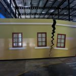 parque-imaginacion-lima-science-center-36