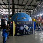 parque-imaginacion-lima-science-center-37