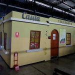 parque-imaginacion-lima-science-center-38