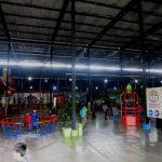 parque-imaginacion-lima-science-center-4