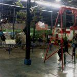 parque-imaginacion-lima-science-center-41