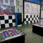 parque-imaginacion-lima-science-center-42