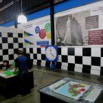 parque-imaginacion-lima-science-center-43