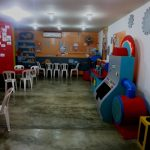 parque-imaginacion-lima-science-center-45