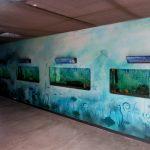 parque-imaginacion-lima-science-center-46
