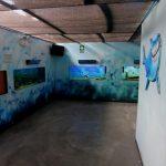 parque-imaginacion-lima-science-center-48