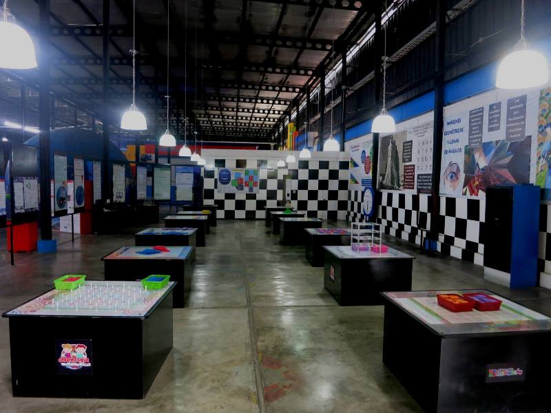 parque-imaginacion-lima-science-center-5-games