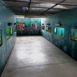 parque-imaginacion-lima-science-center-50