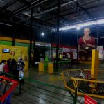parque-imaginacion-lima-science-center-6