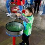 parque-imaginacion-lima-science-center-8-bubbles