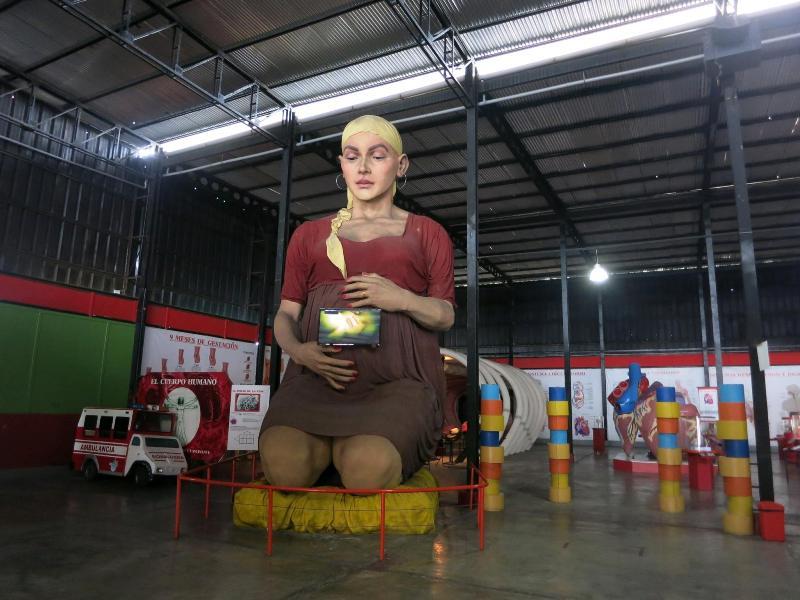 parque-imaginacion-lima-science-center-9