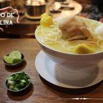 siete-sopas-restaurant-lince-lima-peru-12-caldo-gallina