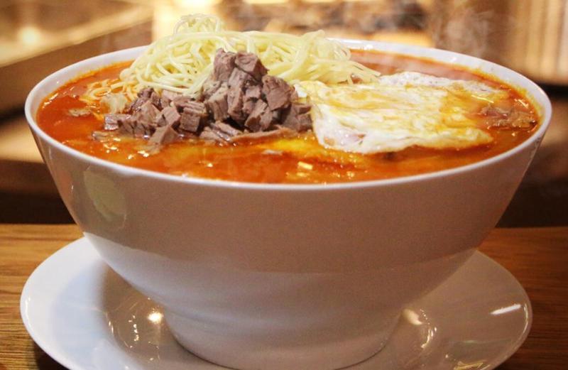 siete-sopas-restaurant-lince-lima-peru-15-sopa-criolla