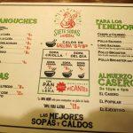 siete-sopas-restaurant-lince-lima-peru-4-menu