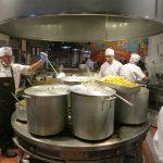 siete-sopas-restaurant-lince-lima-peru-5-kitchen