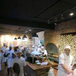 siete-sopas-restaurant-lince-lima-peru-7-kitchen