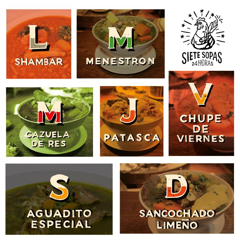 siete-sopas-restaurant-lince-lima-peru-9-menu