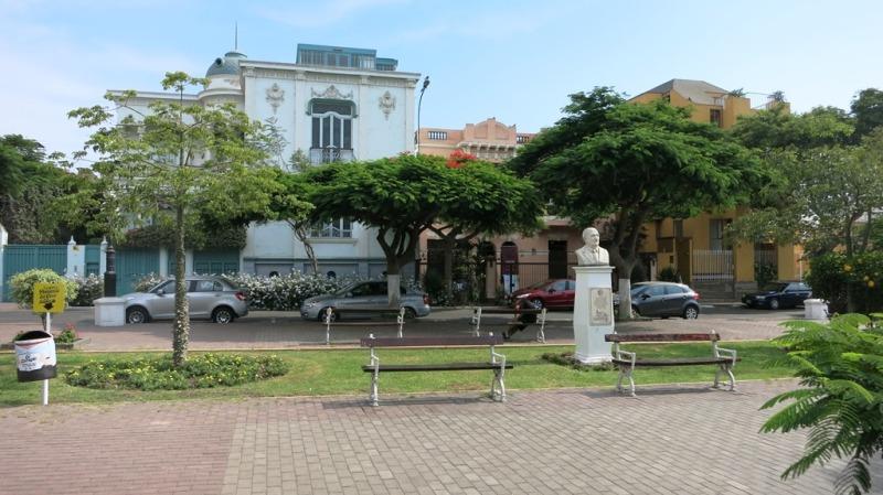 barranco-saenz-pena-lima
