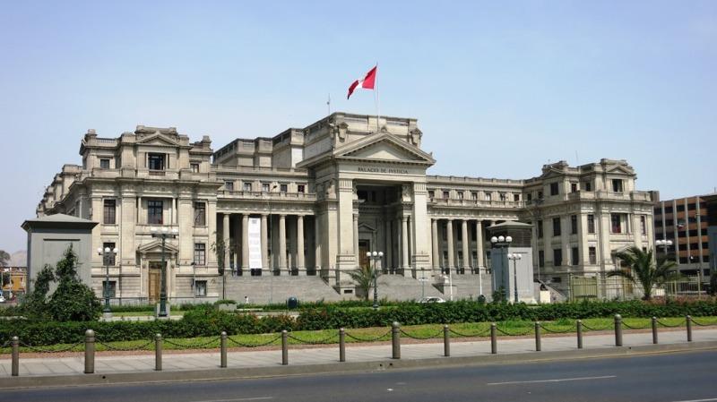 centro-palacio-de-justicia