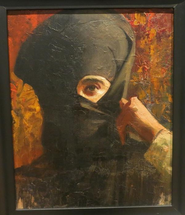 mali-lima-art-museum-center-313