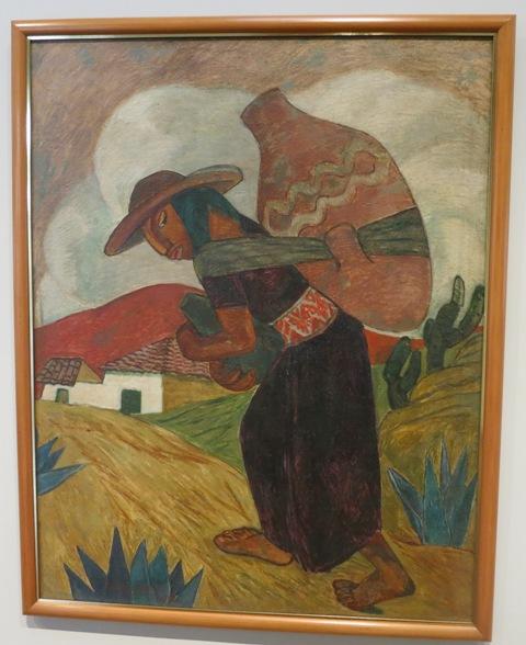 mali-lima-art-museum-center-412