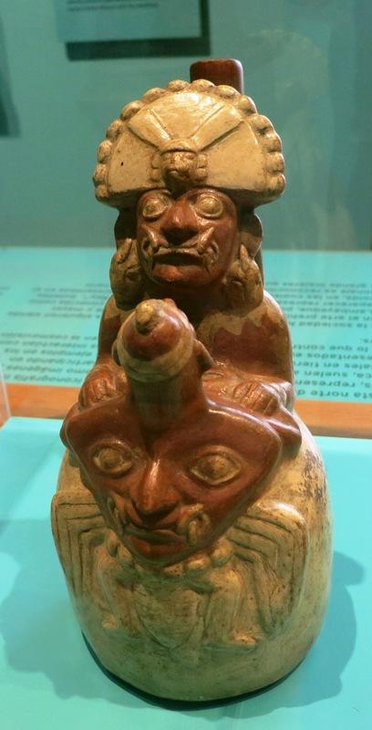 mali-lima-art-museum-center-520