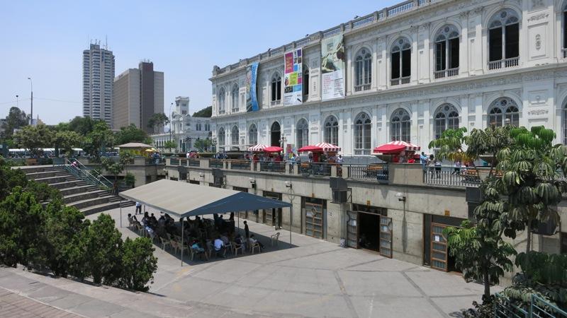 mali-lima-art-museum-center-536