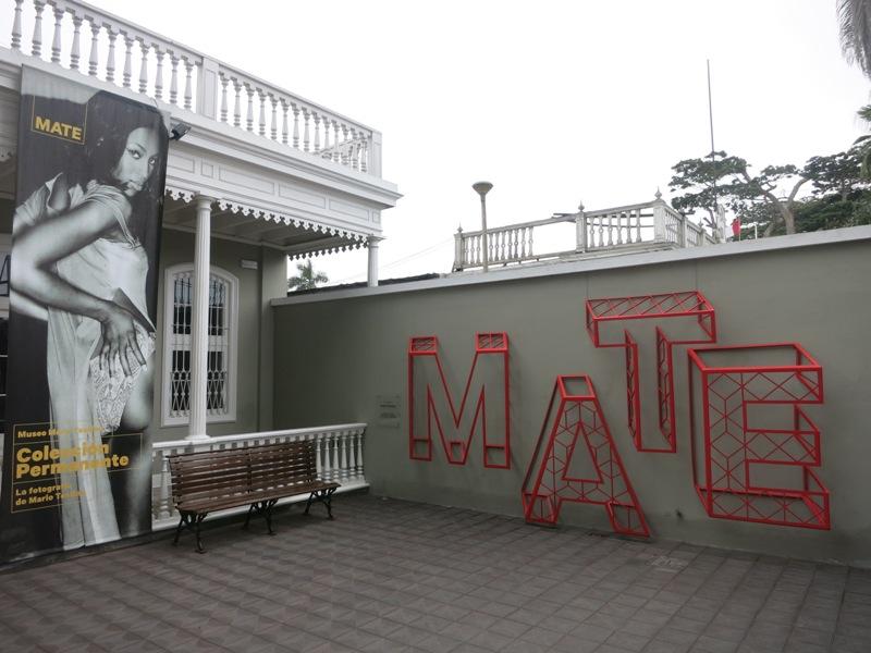 mate-museum-mario-testino-barranco-lima-peru-2
