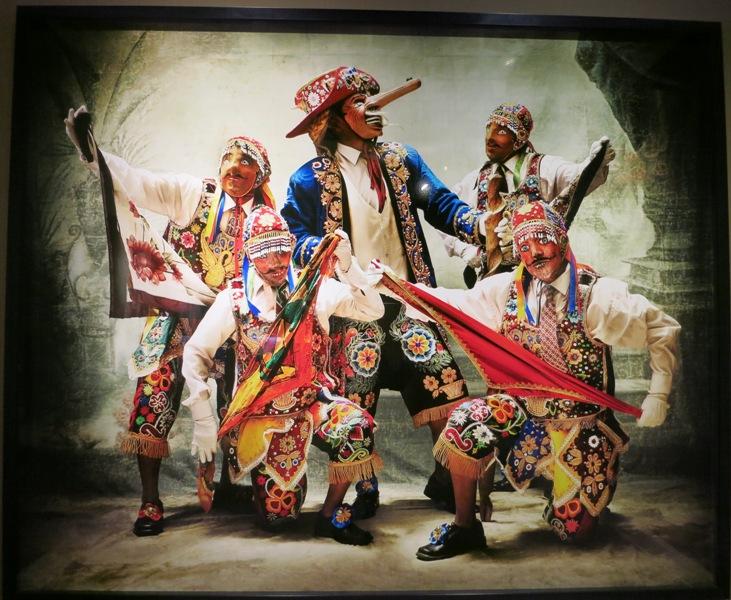 mate-museum-mario-testino-barranco-lima-peru-44