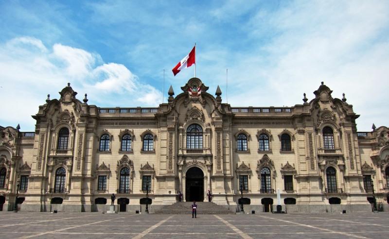 palacio-del-gobierno-lima