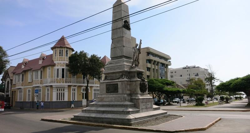 san-martin-obelisk-barranco-saenz-pena