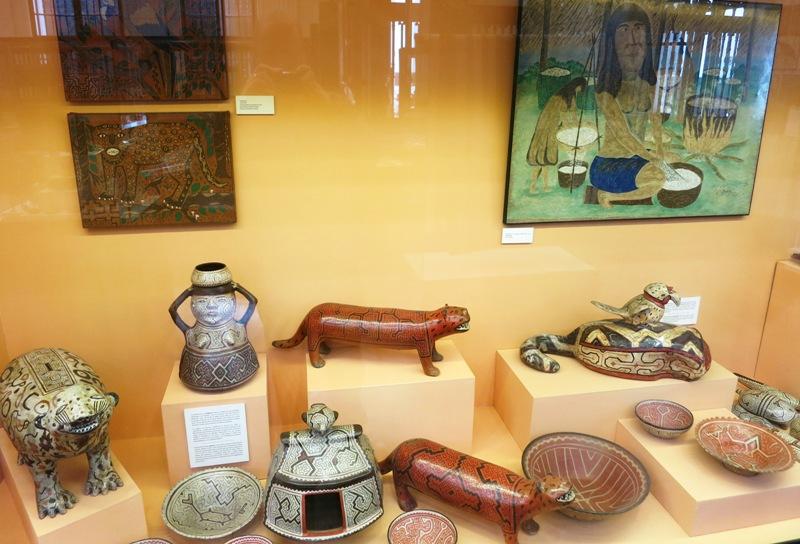 bcr-museum-peru-folk-art