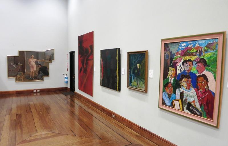 bcr-museum-peru-modern-art-gallery-second-floor