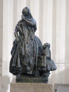 bcr-museum-peru-tapada-limena-sculpture